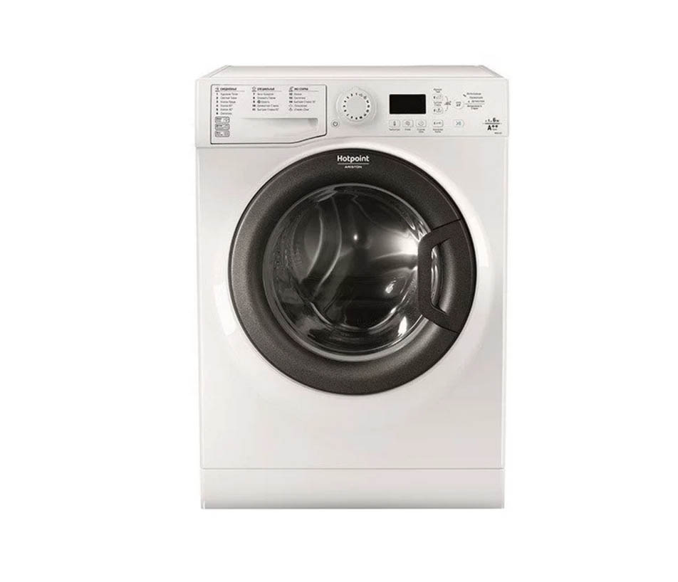 Hotpoint-Ariston VMSG622STB