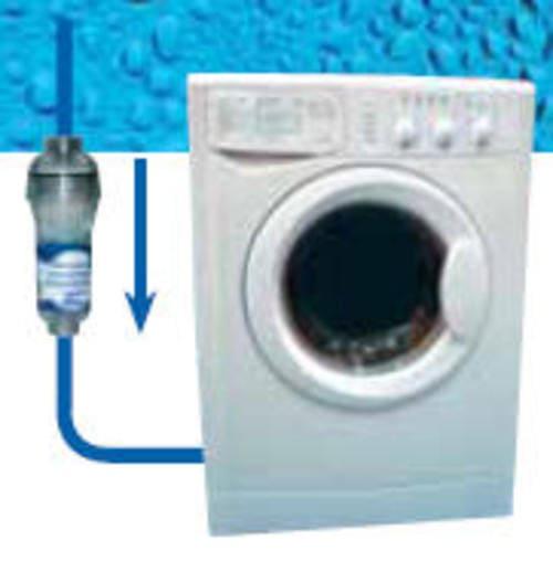 фильтр для воды перед стиральной машиной