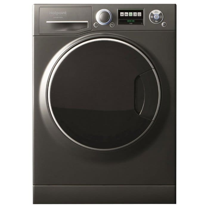 Hotpoint-Ariston RZ 1047 B